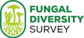 Fungal Diversity Survey