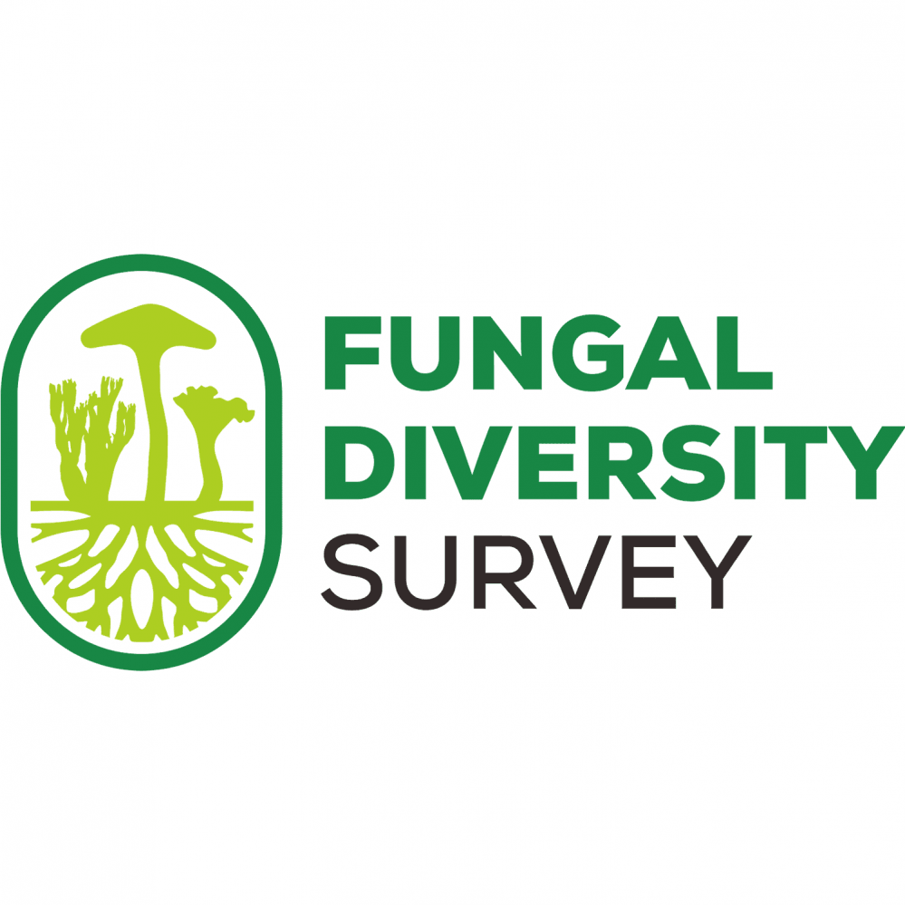 Welcome to FunDiS: A new organization for a new fungal future